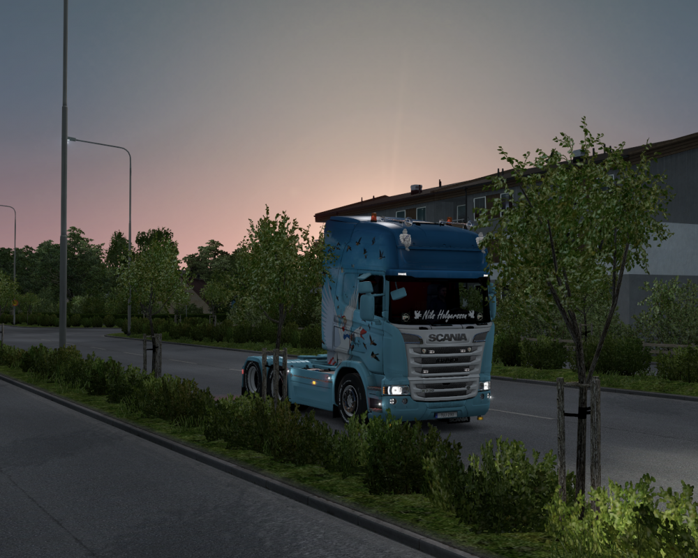 ets2_00154.png