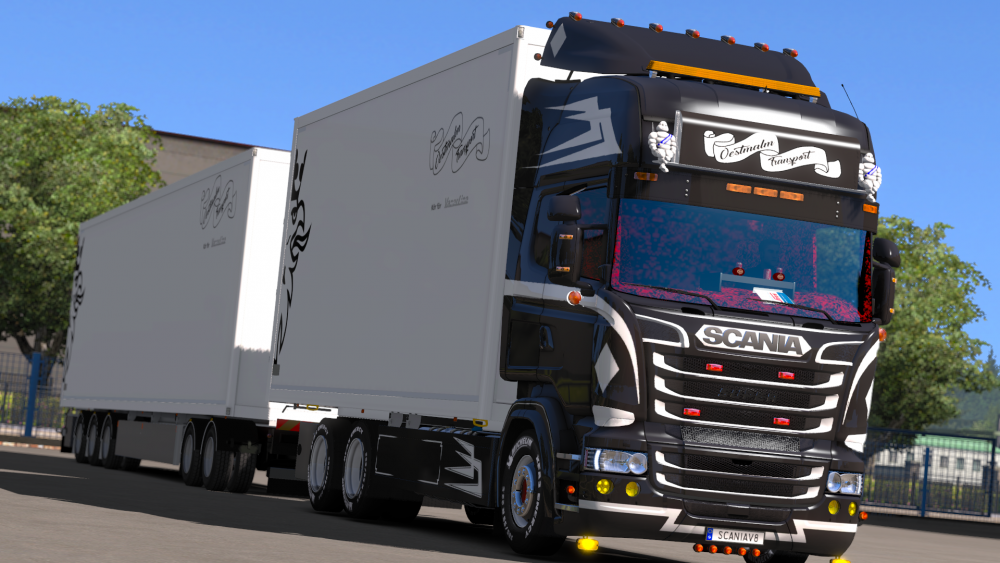 ets2_20180822_175529_00.png